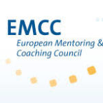 mentoring coaching European