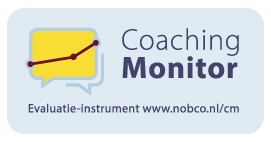 coachingmonitor-badge-a1