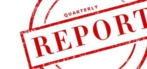 q report