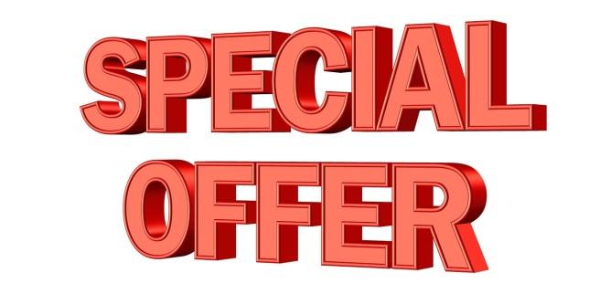 offer-706850_1280