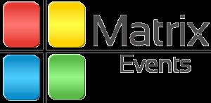 Matrix-Eventsvrijstaand-300x147