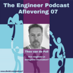 engineer podcast