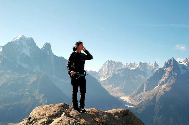 Life life fuller & richer Blog Zilvold