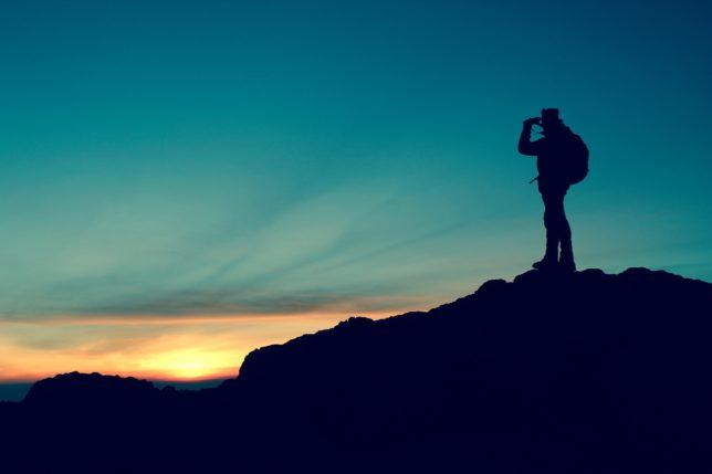 verdieping leven blog zilvold coaching & training