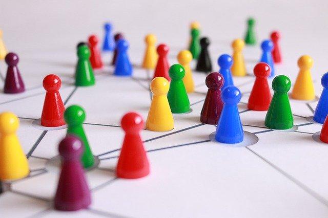 Veiligheid Blog Zilvold Coaching & Consulting